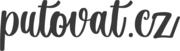 putovat_logo